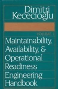 Maintainability, Availability and Operational Readiness 200x300