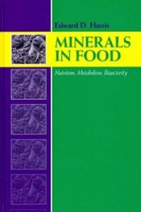 Minerals in Food-200x300