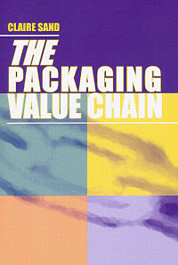 Packaging Value Chain 200x300