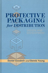 Protective Packaging 200x300