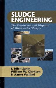 Sludge Engineering 250x388