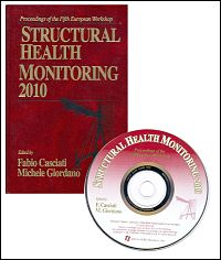 Structural Health Monitoring 2010 200x240 bordered