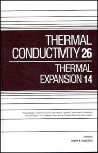 Thermal Conductivity 26 300x450 edge