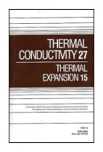 Thermal Conductivity 27-Thermal Expansion 15 200x300 edge