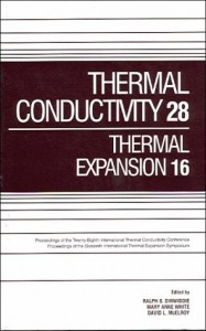 Thermal Conductivity 28-Thermal Expansion 16 400x600 edge