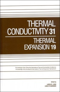 Thermal Conductivity 31 400x600 edge