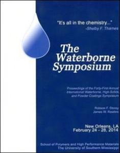 Waterborne Symposium 2014 300x400 bordered