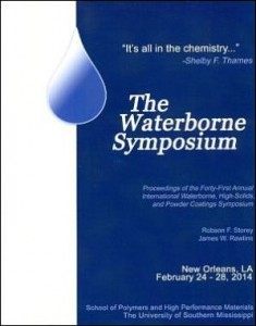 Waterborne Symposium 2014 300x400 bordered