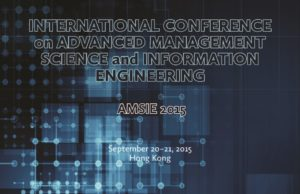 AMSIE-2015-Cover