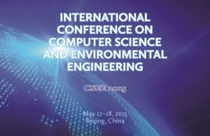 CSEE-2015-Cover