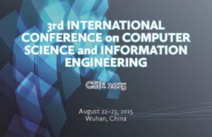 CSIE-2015-2635-Cover