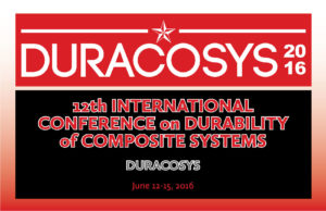 Duracosys-2016