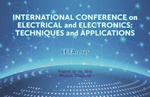 EETA-2015-Cover