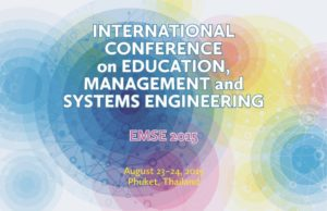 EMSE-2015-Cover