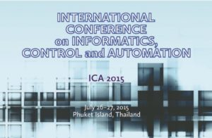 ICA-2015-Cover