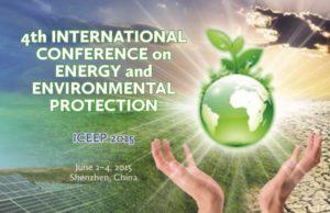 ICEEP-2015-Cover
