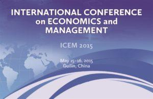 ICEM-2015-Cover