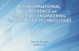 ICMEAT-2015-Cover