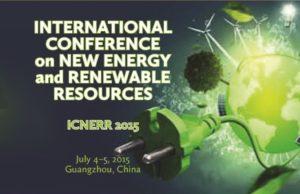 ICNERR-2015-Cover