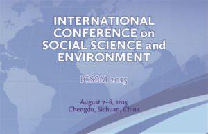 ICSSM-2015-Cover
