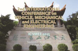 ICVMEE-2015-Cover