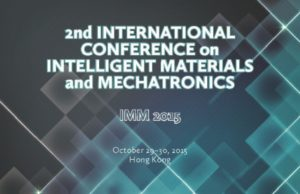 IMM-2015-Cover