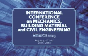 MBMCE-2015-Cover
