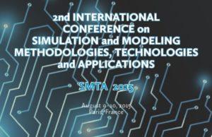SMTA-2015-Cover