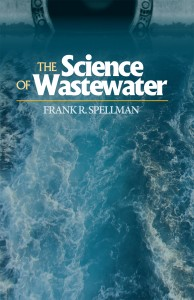 Science of Wastewater Flyer Scan
