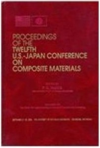 12th US-Japan Conference 2006 300x400