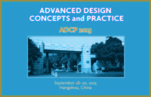 ADCP-2015