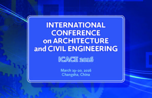 ICACE-2016