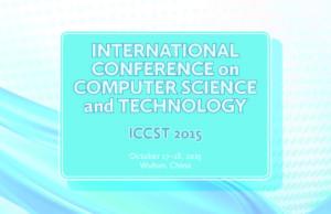 ICCST-2015