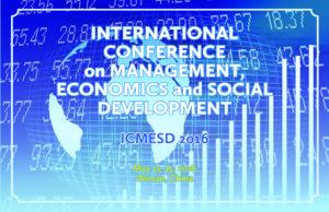 ICMESD-2016