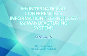 ITMS-2016