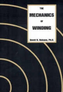Mechanics of Winding 300x400