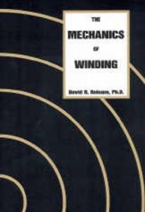 Mechanics of Winding 300x400