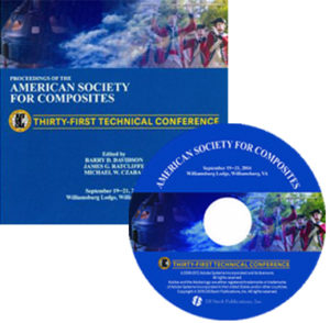 ASC 2016 cover and CD3