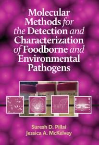 Molecular Methods Website Cover 300x430