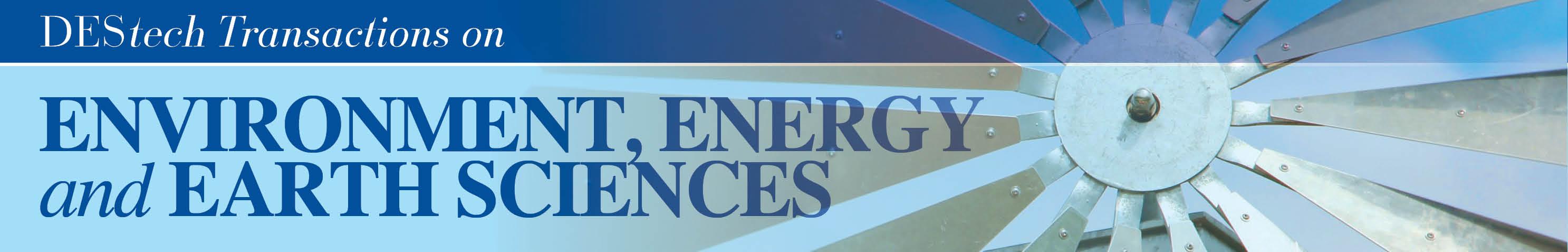 Masthead_environ_energy_earth_sci