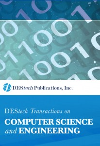 cover-computer-science-engineering