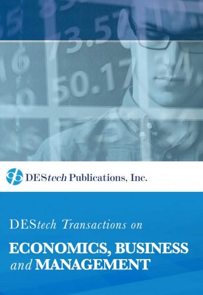 cover-economics-business-management