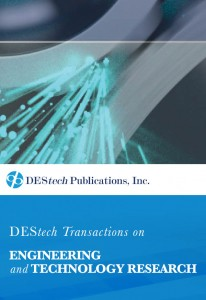 cover-engineering-and-technology-research
