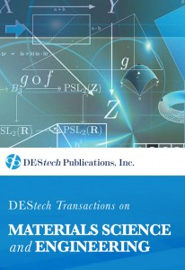 cover-materials-science-and-engineering