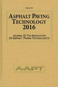 Asphalt Paving Technology 2016 pic