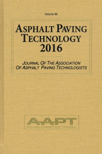 Asphalt Paving Technology 2016 pic