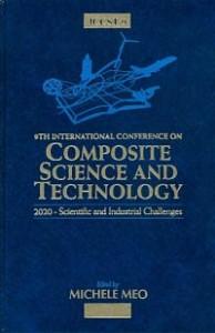 ICCST-9 200x300