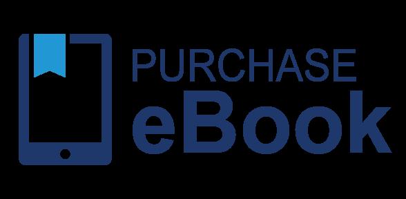 DT_eBook_icon