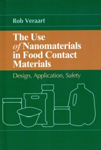 Use of Nanomaterials in Food Contact Materials