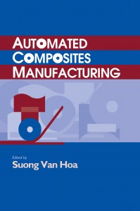 Auto Composites Manufacturing Website Scan